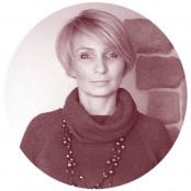 Anna Łobożewicz