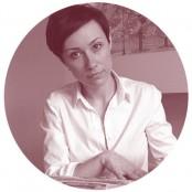 Joanna Pośpiech